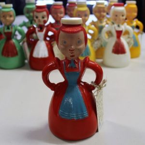 Merry Maid – Barbara