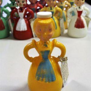 Merry Maid – Daphne