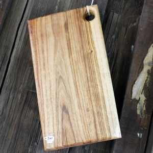 Timber Board – Large