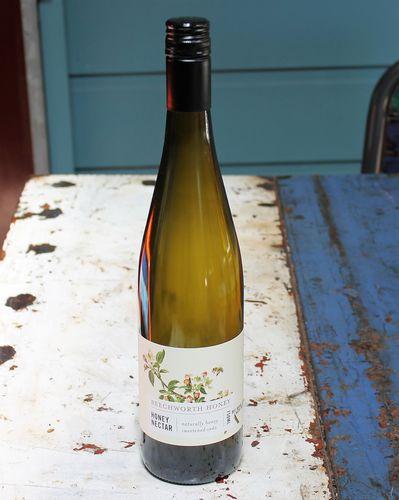 morpeth gourmet foods hunter valley beechworth honey nectar sparkling non alcoholic wine