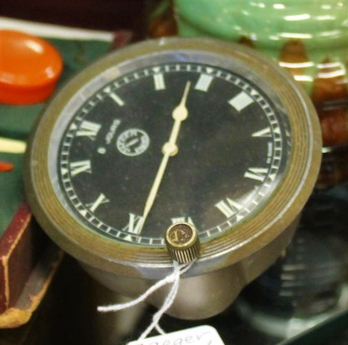 morpeth antique centre hunter valley jaeger swiss paris car clock northumberland antiques