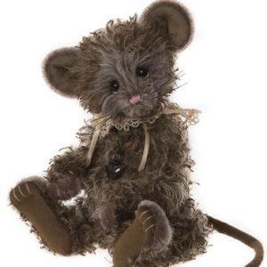 Mozzarella, mouse (Due 2nd Quarter 2019)
