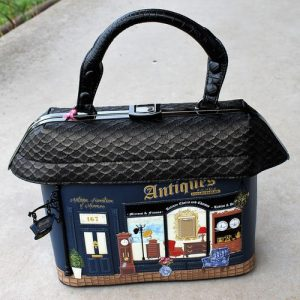 Vendula Antiques Grab Bag