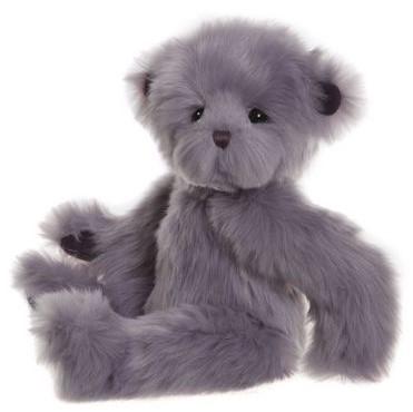 Morpeth Teddy Bears Charlie bear plush 2019 Hunter Valley Fairycakes