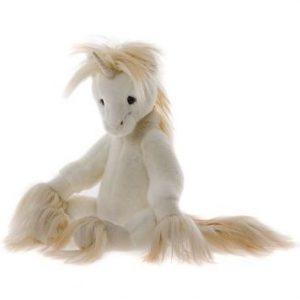 Oona Unicorn (due 3rd quarter 20919)