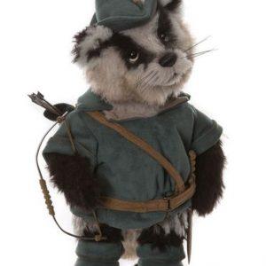 Robin Hood (due 3rd quarter 2019)