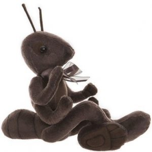 Sarge the ant (Fables Series)