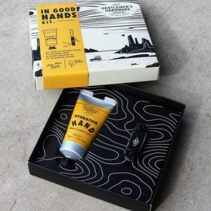 Hand Care Kit