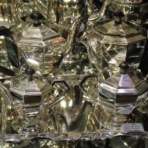 Shop-10-Art-Deco