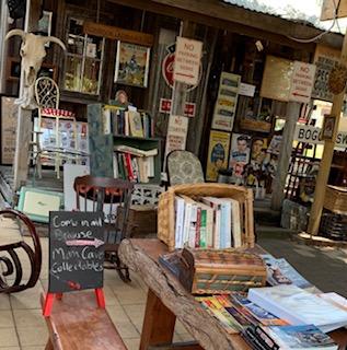 morpeth antique centre hunter valley man cave hq robinson ordinance shop 25 back hut garden militaria industrial books tokens garage metal shed gear motor tin toys