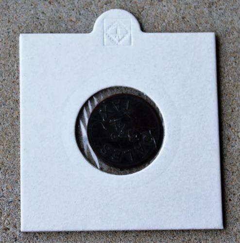 morpeth antiqe centre hunter valley shop 25 robinson ordinance coin mercer county sales token america commemorative state usa