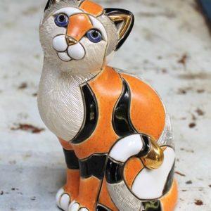Rinconada Cat F158