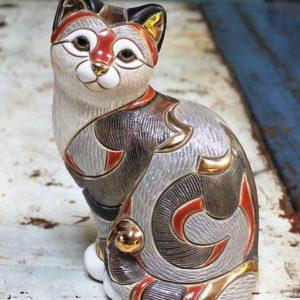 Rinconada Cat 1014