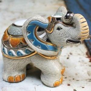 Rinconada Indian Elephant R1015