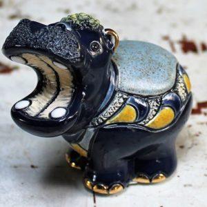 Rinconada Hippo F367