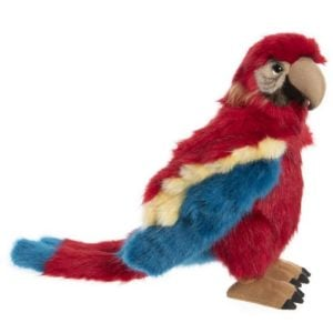 Mimic, parrot (due fourth quarter 2020)