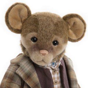 Ratty (due second quarter 2020)