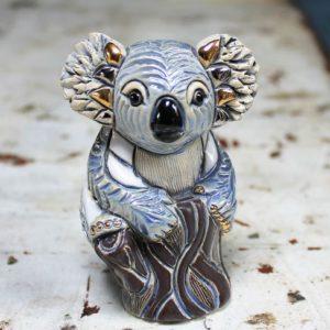 Koala F352 – Rinconada