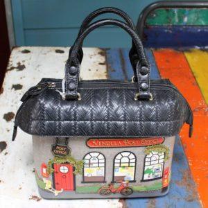 Vendula Post Office Grab Bag