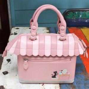 Vendula Beauty Lounge Grab Bag