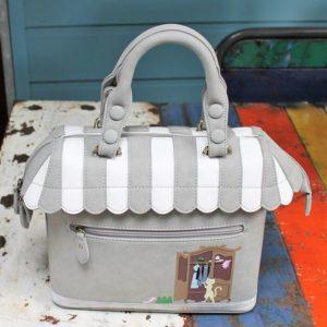Vendula The Milliner Grab Bag