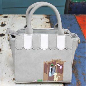 Vendula The Milliner Tote Bag