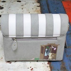 Vendula The Milliner Box Bag