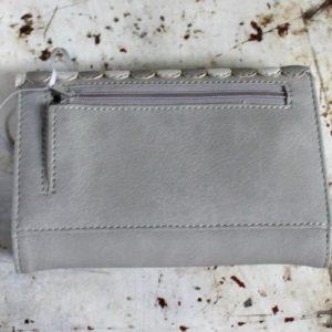 Vendula The Milliner Fit All Wallet