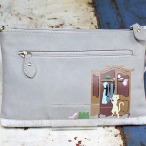 Milliner Pouch Bag