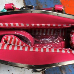 Vendula Circus Grab Bag