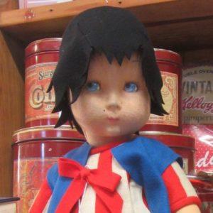 Shop 8 Aunt Jo's Paws N Dolls