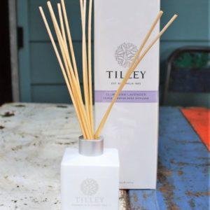 Tilley Diffeser – Lavender