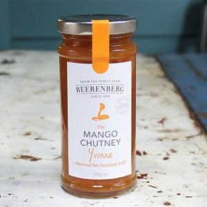 morpeth gift gallery hunter valley gourmet foods beerenberg australian made family owned business sauce mango dressing marinade jam conserve chutney relish curd marmalade honey simmer one pot cook