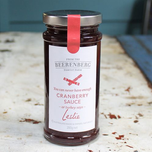 morpeth gift gallery hunter valley gourmet foods beerenberg australian made family owned business cranberry sauce dressing marinade jam conserve chutney relish curd marmalade honey simmer one pot cook