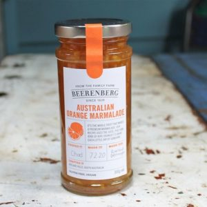 morpeth gift gallery hunter valley gourmet foods beerenberg australian made family owned orange sweet business sauce dressing marinade jam conserve chutney relish curd marmalade honey simmer one pot cook