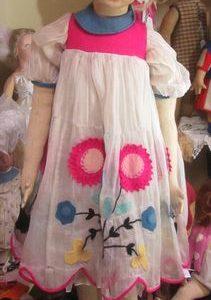 Lenci original doll c1923