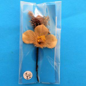 German Charity Flower Sprig