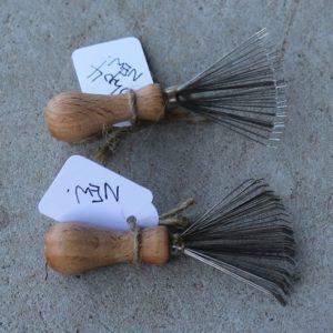 Comb & Hairbrush Cleaner