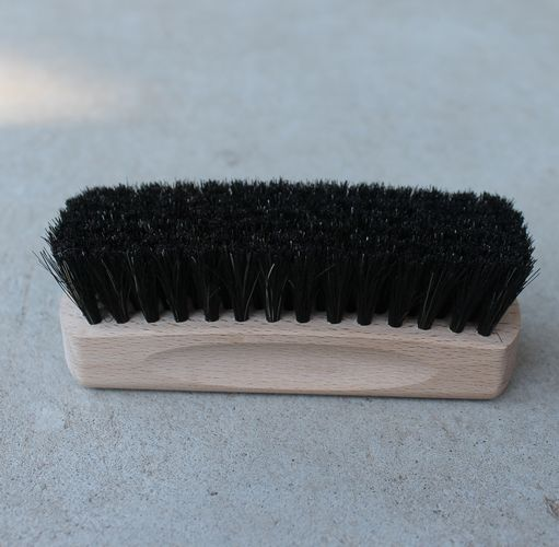 morpeth antique centre hunter valley heaven in earth horse hair shoe brush vintage style
