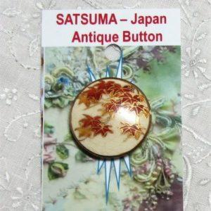 Satsuma Button
