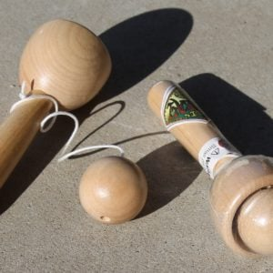 morpeth gift gallery hunter valley cup and ball toy jane austin wooden challenging
