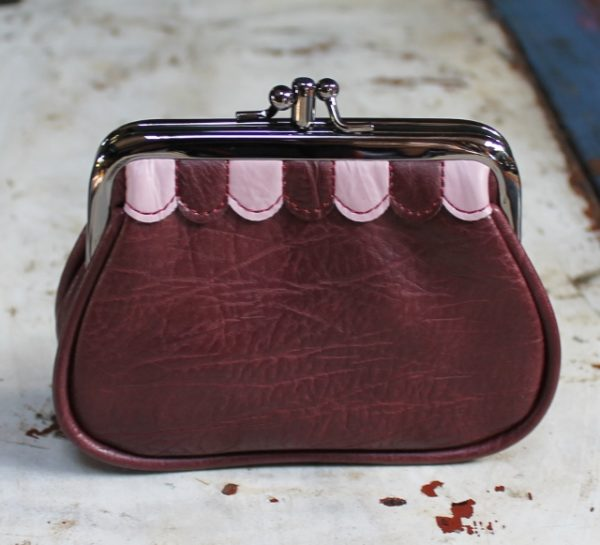morpeth gift gallery hunter valley vendula vintage clipper coin purse bag vintage london collectable