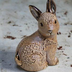 Rinconada – Bunny F210