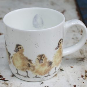 Mug – Just Hatched
