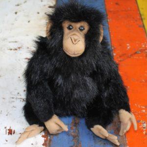 morpeth gift gallery hunter valley hansa plush creations bird animal insect chimpanzee