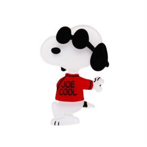 Erstwilder Brooch – Joe Cool Snoopy