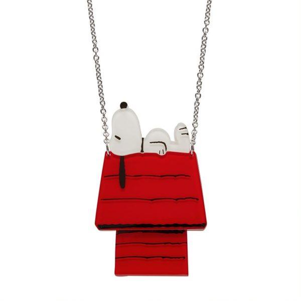 morpeth gift gallery hunter valley erstwilder brooch earrings scarf snoopy peanuts retro enamel pin collectable