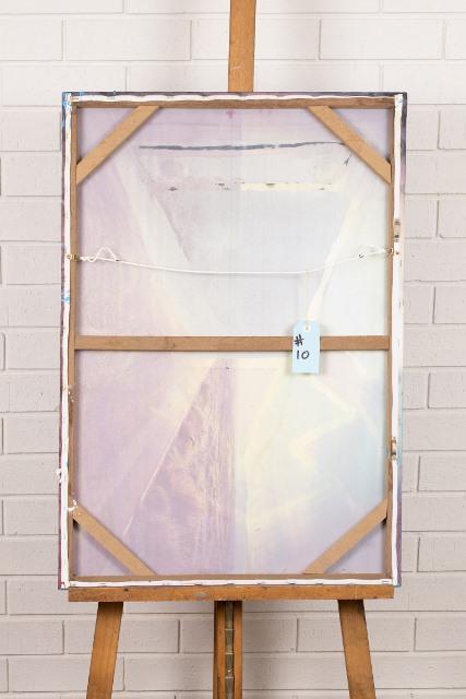 morpeth gallery hunter valley mark brandon chopper read underbelly how much kelly original artwork