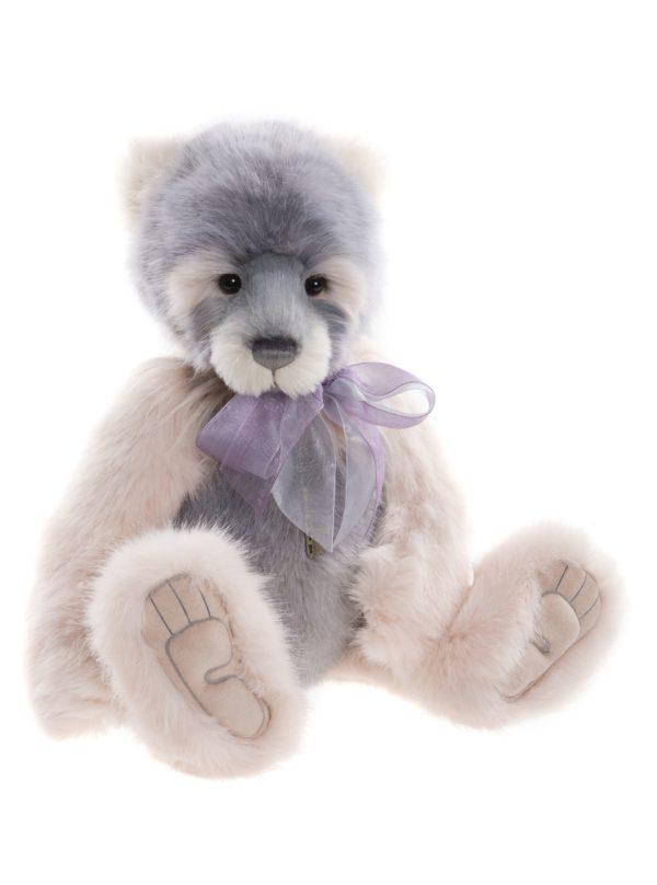 Morpeth Teddy Bears Charlie Bear Plush Collection Hunter Valley Lyndsey