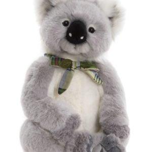 Dale Koala